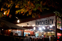 10-21-14 Bar Mashup - Knock Back