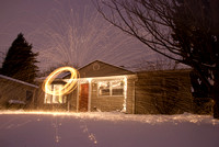 2014 02-08 Light Painting