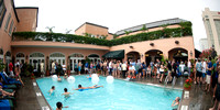07-20-14 Tasting - Milagro Pool Party