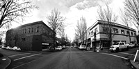 2014 01-04 McMinnville Scout