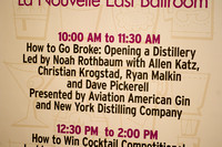 07-16-14 Seminar - How to go Broke Opening a Distillery