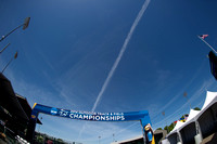 06-11-14 NCAA Outdoor Track and Field Championships